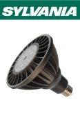 ! Таблица совместимости диммеров и светодиодных ламп Sylvania