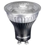 PAR 16 светодиодные лампы с цоколем GU10