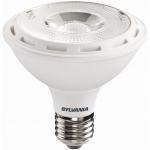 PAR16, PAR20, PAR30, PAR38 светодиодные лампы с цоколями E14/E27