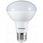 R39/R50/R63/R80/R95 светодиодные лампы с цоколями E14/E27