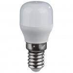 CO26 светодиодные лампы миниатюрные с цоколем Е14