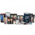 Батарейки, элементы питания