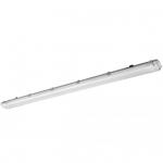 Промышленные линейные светильники для ламп T8 / T5