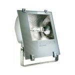 Прожектор Sylvania 0039850 Sylveo 1 HSI-TD 70W Rx7S широкосимметричный