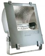 Прожектор Sylvania 0039874 Sylveo 2 HSI-THX 400 ASYM+LAMP