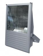 Прожектор металлогалогенный ГО10-70-920 с асимметричным отражателем