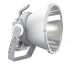 Прожектор Sylvania 0049381 Powerflood 1 Grey Narrow 2000W HSI-TD