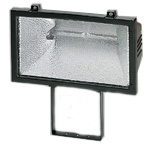 Прожектор Sylvania 0043817 SUNKAT FMH 500W R7s, белый