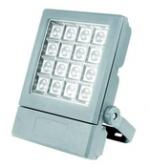 Прожектор Sylvania 0047716 FloodLED 48 4500K Wide