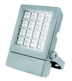Прожектор Sylvania 0047712 FloodLED 48 6500K Narrow