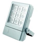 Прожектор Sylvania 0047710 FloodLED 27 4500K Wide