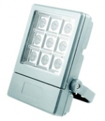 Прожектор Sylvania 0047709 FloodLED 27 6500K Wide
