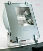 Прожектор Sylvania 0039809 Sylveo 1 HSI-MP 100W