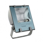 Прожектор Sylvania 0039811 Sylveo 1 HSI-TD 150W