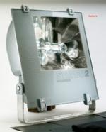 Прожектор Sylvania 0039826 Sylveo 2 SHP-TS 250W