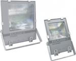 Прожектор Sylvania 0039908 Sylflood 2 Asymmetric + bulb HSI-TSX 250W