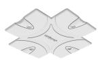 Панель декоративная Lumisys 1459191 CP3W белая