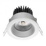 Светильник светодиодный Gracion LED Downlight R11-8W (DAG01B-8W R11-8W W 3K 24° CRI 80) white 3000K 24° CRI 80