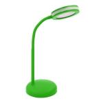 Светильник светодиодный настольный Artstyle TL-335GR, 5.5Вт, зеленый