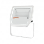 Прожектор светодиодный Osram Ledvance 4058075001084 FLOODLIGHT LED 20W/3000K WHITE IP65
