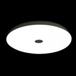 Светильник светодиодный Profit Light 2042/500-48W BT-MP3 RGB, 48W, 3000-6000K, 500*100мм, белый