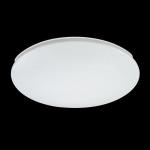 Светильник светодиодный Profit Light 2007/520-108W, 108W, 3000-6000K, 520*100 мм, белый