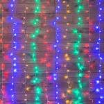Гирлянда светодиодная NEON-NIGHT 235-039