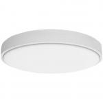 Светильник светодиодный потолочный Yeelight YLXD07YL Crystal Ceiling Light Round Diamond, белый