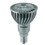 Лампа светодиодная Sylvania 0025176 Hi-Spot ReflLED PAR16 3.5W E14