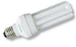 Лампа люминесцентная Sylvania 0027275 Mini Lynx-T 23W/6%UV REPTISTAR