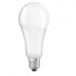 Лампа светодиодная Osram 4052899959125 PARATHOM CLASSIC A 150 20W/827 E27