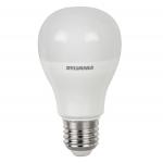 Лампа светодиодная Sylvania 0026683 TOLEDO GLS V4 DIM 12.5W 1060LM 827 E27