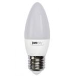 Лампа светодиодная Jazzway 4895205001923 PLED-SP C37 9W 3000K E27