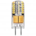 Лампа светодиодная Feron 25533 LB-422 G4 3W 6400K