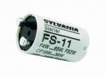Стартер Sylvania 0024441 FS 22 NEW IND PACK 4-22W