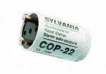 Стартер Sylvania 0024470 COP-11 30-65W