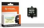Блок защиты галогенных ламп и ламп накаливания Ноотехника Гранит БЗ-150-Т