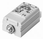 Зажигающее устройство 87500082 ZRM 4.5-ES/C