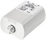 Зажигающее устройство Tridonic 87500028 ZRM 12-ES/C