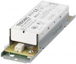 ЭПРА Tridonic 87500116 PC 2/36 (4/18) T8 TEC