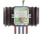 Выключатель радиоуправляемый Ноотехника nooLite SN-1-3000 (SN111-3k0)