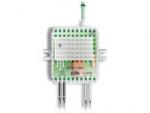 Выключатель радиоуправляемый Ноотехника nooLite ST-1-300 (ST111-300)