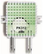 Пульт-радиопередатчик Ноотехника для системы nooLite PK312-1