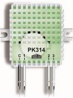 Пульт-радиопередатчик Ноотехника для системы nooLite PK314-1