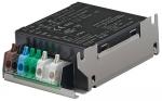 ЭПРА Tridonic 86458600 PCI 20/22 PRO C011 220-240V