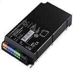 ЭПРА Tridonic 86458342 PCI 0070 FOX B011