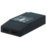 ЭПРА Tridonic 86458210 PCI 2x70W B021 220 – 240V
