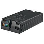 ЭПРА Tridonic 86458592 PCIS 100 outdoor FOX B011