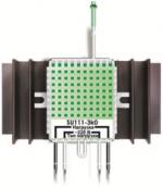 Выключатель радиоуправляемый Ноотехника nooLite SU-1-3000 (SU111-3k0)