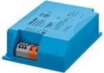 ЭПРА Tridonic 87500118 PCI 35 TEC C011